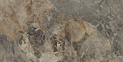 Persian Granite Glossy 80 160